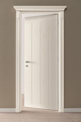 Класически интериoрни врати